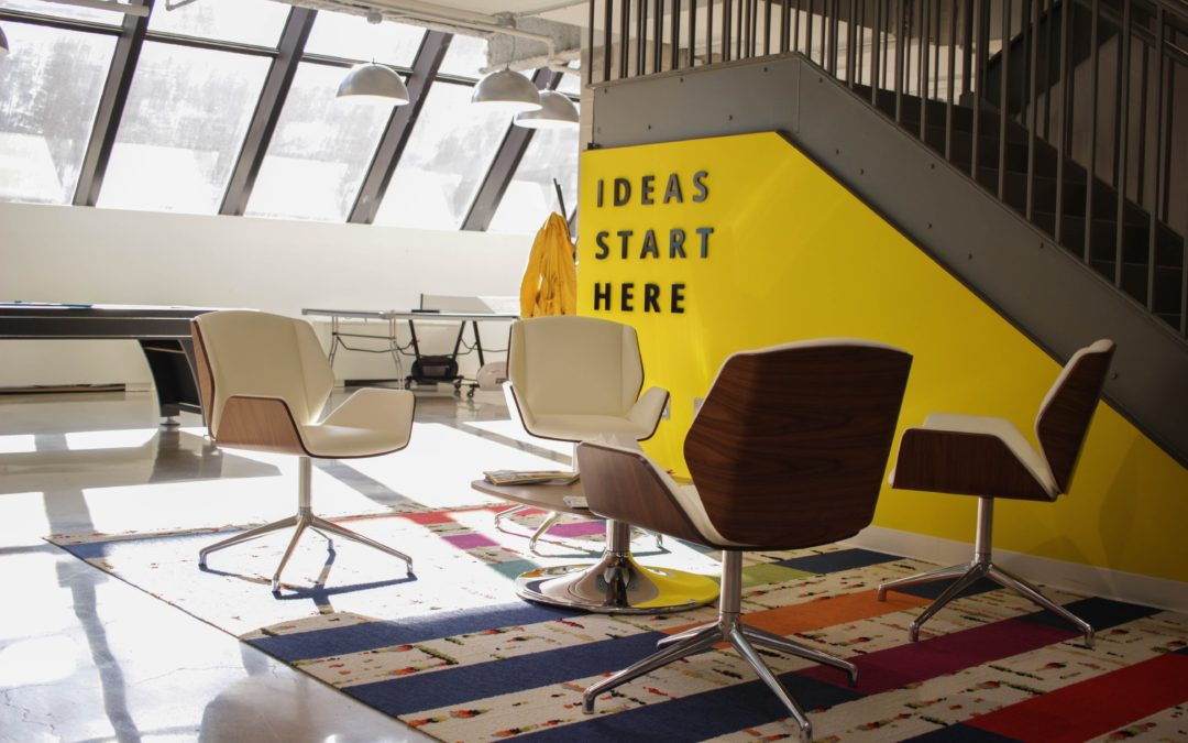 Smart ways to Challenge your Startup's Established Competitors in their own Backyard