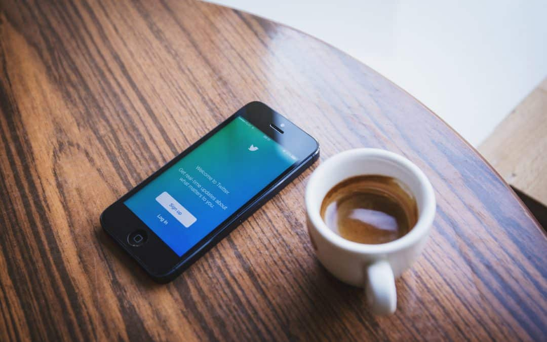Lead Generation Cards are gone. How will you convert Twitter users into leads?