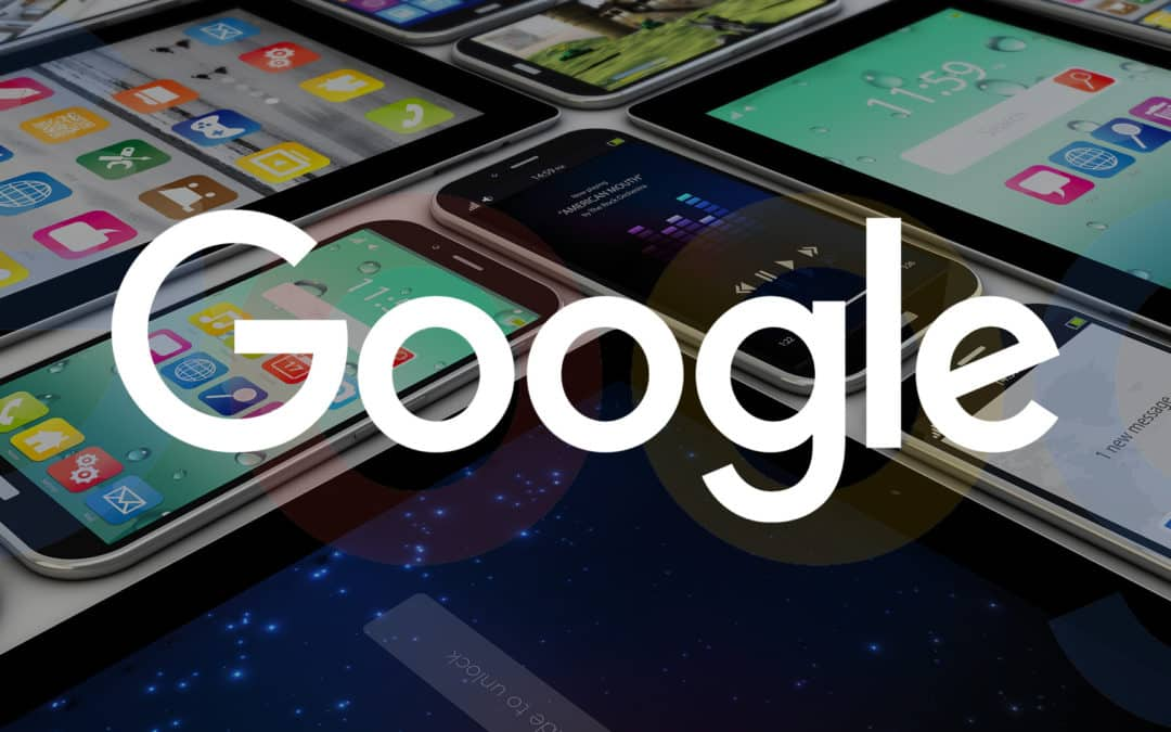How will the Google Mobile-First Index affect you? - Kurve