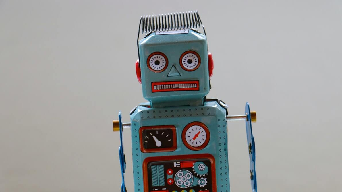 , How to Give Your Chatbot Character