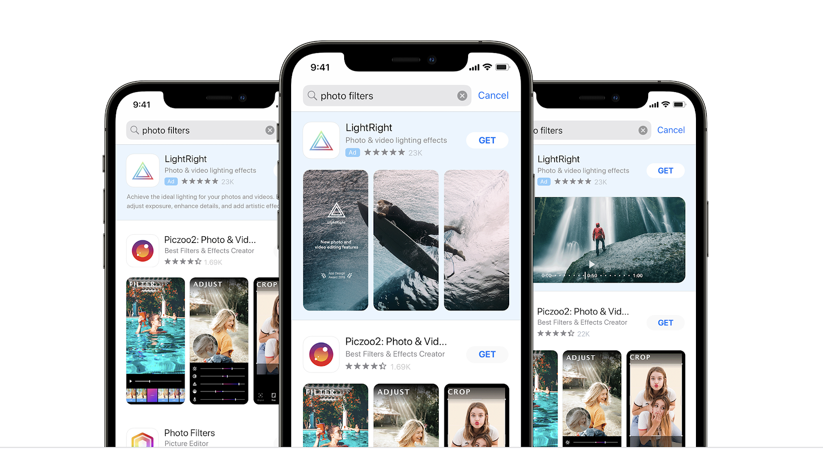 , App Marketing Trends: Predictions for 2021 and Beyond