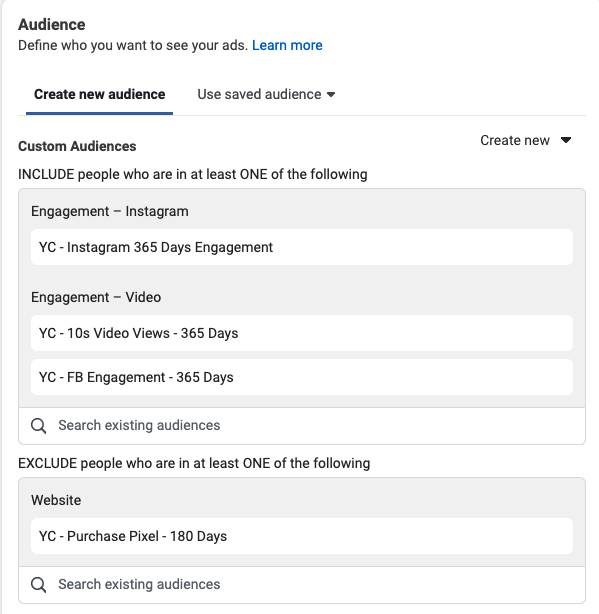 , A Quick Guide to Facebook Ads for eCommerce