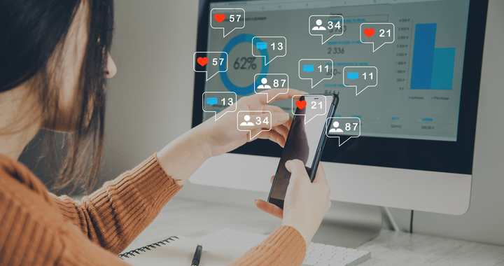 How to increase app user engagement, How to Increase App User Engagement 